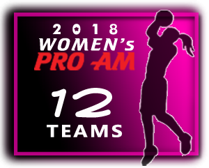 2018-pro-am-womens.png