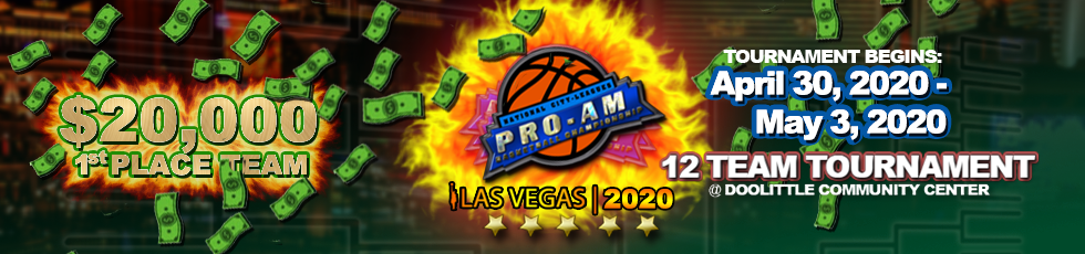 2020-tournament-header.png