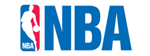 nba_logo_article.png