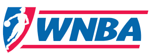 wnba_logo_article.png